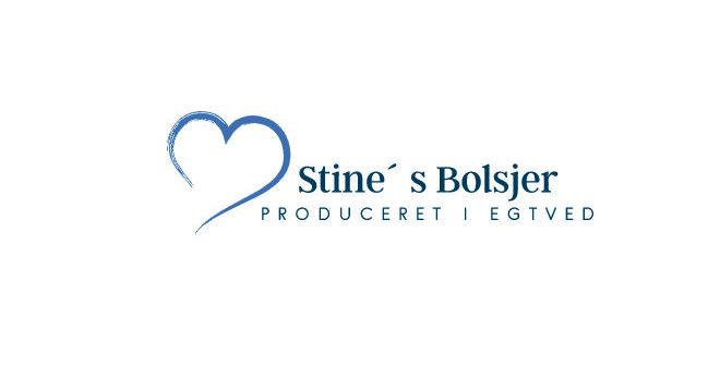 Stines Bolsjer