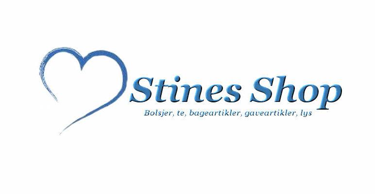 Stines Shop
